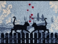 Cats in Love 50x75-b.jpg