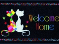 Catsline Welcome Colour 50x75-b.jpg